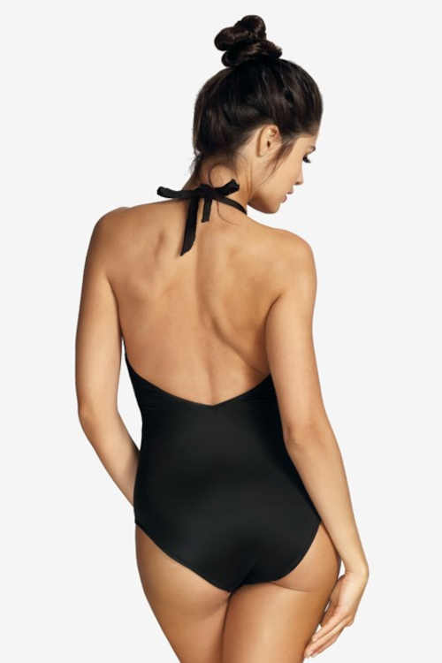 Plavky v luxusnom dizajne